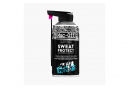 Muc-Off Indoor Training Kit Cleaning Kit