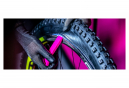 Pair of Muc-Off Rim Stix Green Tire Changers