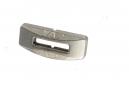 Var Spoke Wrench 3.2 mm