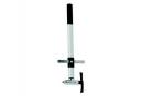 VAR CD-13900 Derailleur Hanger Alignment Controller