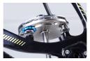 VAR CD-14500 Disc Brake Surfacing Kit