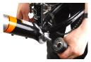 VAR Press and Extractor for Bottom Bracket