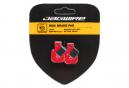 Jagwire Scheibenbremsbeläge für Magura MT5 / MT5e / MT7 / MT7 Pro / MT Trail Front