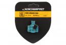 Jagwire Scheibenbremsbeläge für Magura MT Sport / MT2 / MT4 / MT4e / MT6 / MT8 / MT8 Pro / MT8 SL / MT Trail hinten