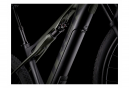VTT Electrique Tout-Suspendu Trek E-Caliber 29'' Shimano Deore 12V Satin Lithium Grey/Trek Black 2021