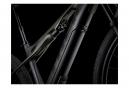 VTT Electrique Tout-Suspendu Trek E-Caliber 9.6 29'' Shimano Deore 12V Satin Lithium Grey/Trek Black 2021