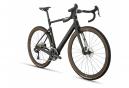 Gravel Bike Cervelo Aspero 5 Shimano GRX Di2 11V Noir / Blanc