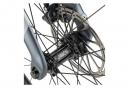 Gravel Bike Rondo RUUT CF1 Sram Force 11V Gris Ardoise 2021