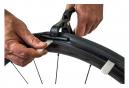 Vittoria Air-Liner Tool