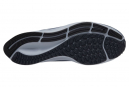 Nike Air Zoom Pegasus 38 Blue Gray Mens Running Shoes