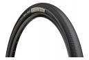 Teravail Rampart 650b - Neumático de grava Tubeless Ready, plegable, duradero, flanco