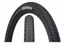 Teravail Sparwood - Neumático para grava de 27.5'' Tubeless Ready, ligero y flexible