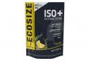 Boisson Énergétique Aptonia Poudre Iso+ Citron 2kg