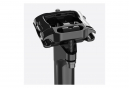 Fox Racing Shox Transfer SL Performance Elite Teleskopsattelstütze Innenschlauch (keine Kontrolle) 2022