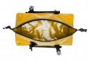 Sac de Voyage Ortlieb Rack Pack 24L Jaune Sun