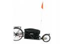 Bike Original Remorque mono roue