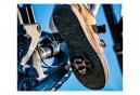 Tatze Mc-Fly Pedals Black