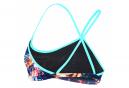 2-piece swimsuit top MP MICHAEL PHELPS TRAFIC 2
