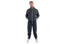 Gofluo OneWay Anthracite Waterproof Suit