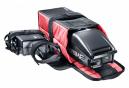 Housse de Transport Deuter E-Pocket pour Batterie VAE Noir