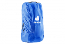 Deuter Transport Cover 60-90L Rain/Transport Cover Cobalt Blue