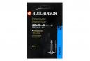 Camera d'aria Hutchinson Standard 650 Presta da 32 mm