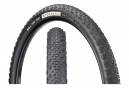 Teravail Rutland 29'' Gravel Neumático Tubeless Ready, plegable, ligero y flexible