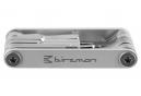 Multi-Tools Birzman Feexman Neat 12 Functions
