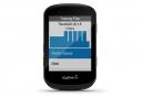 Ordenador GPS Garmin Pack Edge 530 + Varia RTL 515