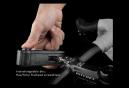 Birzman M-Torque Ranger Multi-Tool with 5Nm Torque