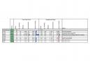 Estensione del gancio del deragliatore Wolf Tooth GoatLink 11 per deragliatore Shimano MTB 11S