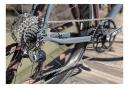 Estensione del gancio del deragliatore Wolf Tooth RoadLink DM (Direct Mount) per deragliatore Shimano Road/Gravel