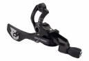 Wolf Tooth ReMote Light Action for Magura Brakes (W/o Cable and Housing) Black