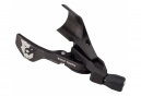 Wolf Tooth ReMote Light Action para Shimano IS-II (sin cable ni carcasa) Negro