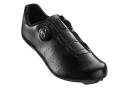 Chaussures Route Mavic Cosmic Boa Noir