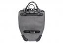 Sacoche de Porte-Bagage M Wave Suburban Carry 25L Gris