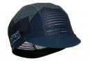 Casquette Bioracer Blitzz Bleu