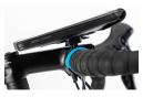Supports smartphone Triban Vélo Etanche 900 L