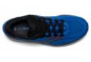 Zapatillas Saucony Ride 14 para Hombre Azul / Blanco