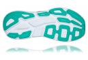 Zapatillas Hoka One One Bondi 7 para Hombre Negro / Azul
