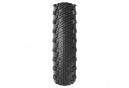 Cubierta Vittoria Terreno Dry 700c Tubetype Flexible 2C Negro