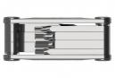 Lezyne SV Pro 5 Multi Tools Polish
