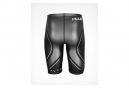 Huub Alta Buoyancy Neoprene Shorts Black