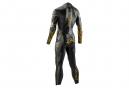 Sailfish Wetsuit G-Range 7 Neoprene Suit Black
