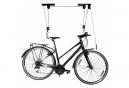 Bike Original Pulley Bike Rack