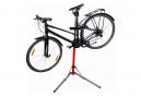 Soporte de taller plegable para bicicletas Veloworks original