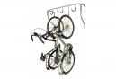 Bike Original Wall Bike Rack for 5 Bike