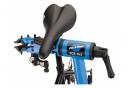 Pied d'Atelier Park Tool PCS-10.3 Bleu
