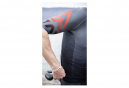 Adicta Lab SLR Short Sleeve Jersey Gray / Black