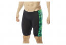 Tyr Glacial Hero Jammer Swimsuit Green
